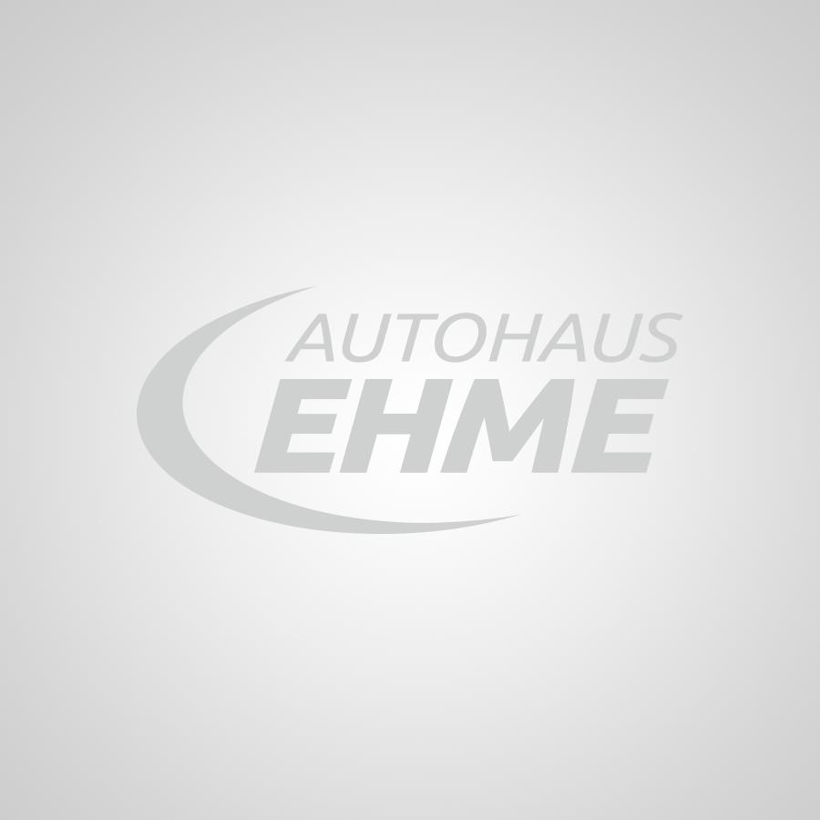 Auto_Ehme-Platzhalter